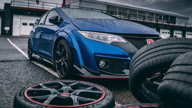 タイヤ 空気圧 チェック頻度