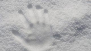 車の雪対策