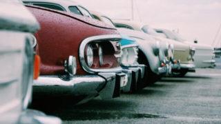 車好きあるある10選